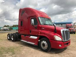 Commercial Truck Sales Used Truck Sales And Finance Blog Commercial Truck Sales Used Truck Sales And Finance Blog Guerra Truck Center Heavy Duty Repair Shop San Antonio Compass 1969 Chevrolet Ck For Sale Near Milpitas California 95035 I20 Canton Automotive Brand New 2013 Daf Xf 95 Trucks Pinterest 1970 Heavy Duty Sales Used 2017 New Chevrolet Silverado 1500 2wd Crew Cab 1435 Work Your Source For Trucks Nationwide