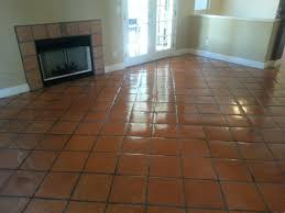 tile and grout cleaning abracadabra carpet cleaners