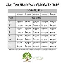 Banyan Tree Counseling Banyan Tree Counseling Blog