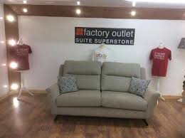 Factory Outlet Sofa Superstore – Factory Outlet Sofa Superstore up