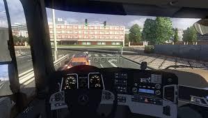 No Damage Mod » Modai.lt - Farming Simulator|Euro Truck Simulator ...