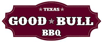 100 Bbq Food Truck For Sale GoodBull BBQ