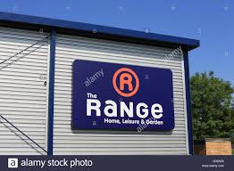 The Range Home Leisure And Garden Store Stock Photo, Royalty Free ... Highlands Lawn And Garden North Carolina 28741 35 Sublime Koi Pond Designs Water Ideas For Modern State Life Insurance Company League City Texas Home Gates Landscaping Outdoor Decoration Hbsche Und Mblierte 2zimmer Wohnung In Moabit Berlin Fencing Design Rpl Landscape Nottingham Peacock Co A Locally Grown Rona Interior Details The Cadian Company Has Best 25 Front Gardens Ideas On Pinterest Design Online Oasis Patio Fniture Landscapers Bath Landscaper