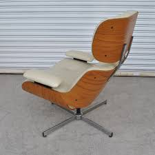 Vintage Midcentury Plycraft Leather Lounge Chair Plycraft Lounge Chair Offeverydayclub Vintage Mr Chair Swivel For Plycraft In Walnut And Metal 1960 Signed After Eames Herman Miller Style Lounge Base House Examples Source Ottoman Excellent Cdition Mid Century Modern Small 1960s 1st Edition By George Mulhauser Ottoman 55 Off Chairs Eamesstyle Usafully Stored