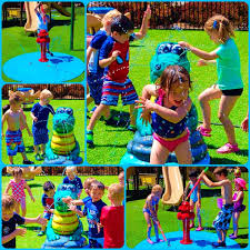 Splash Pad Spaces Traditional With Backyard Water Park Down ... Portable Splash Pad Products By My Indianapolis Indiana Residential Home Splash Pad This Backyard Water Park Has 5 Play Wetdek Backyard Programs Youtube Another One Of Our New Features For Your News And Information Raind Deck Contemporary Living Room Fniture Small Pads Swimming Pool Chemical Advice Ok Country Leisure Backyards Impressive Mcdonalds Spray Splashscapes Park In Caledonia Michigan Installed