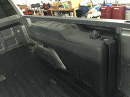 Truck Tool Boxs Gun Safe Truck Bed Gun Box Tool Boxes ... Console Vault Truck And Suv Auto Safe By Chevrolet Silverado 1500 Full Floor 2014 Average Joes Handgun Reviews Vehicle Safeupdated Our Sold Gun Box Trap Shooters Forum Safes Bunker Best Place To Conceal A Handgun Page 26 Ford F150 Amazoncom Duha Under Seat Storage Fits 0914 Applications Combicam Cam Combination Locks Lock