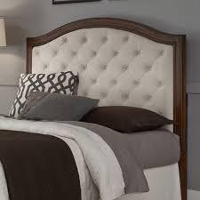 best 25 white upholstered headboard ideas on pinterest grey