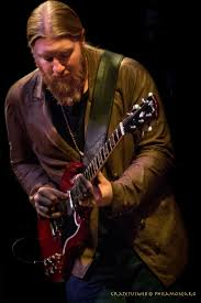 DEREK TRUCKS | Derek Trucks | Pinterest | Derek Trucks, Tedeschi ... 13yearold Derek Trucks Live On Stage In 1993 Video Forgotten 15 Years Ago Allman Brothers Band Return With Hittin The Note Gibson Signature Sg Electric Guitar Vintage Red Satin More To Come Tears It Up Layla World The Master Of Blues Soloing Happy Man Watch Eric Clapton And Play Tell Truth Tedeschi Va United Home Loan Amphitheater Gods Pinterest Trucks Guitars