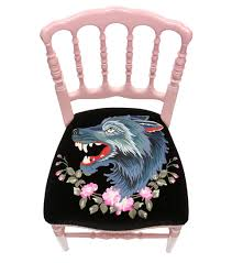 Upholstered Wood Chair The Chair Everything But What You Would Expect Madin Europe Good Breeze 6 Pcs Thickened Fleece Knit Stretch Chair Cover For Home Party Hotel Wedding Ceremon Stretch Removable Washable Short Ding Chair Amazoncom Personalized Embroidered Gold Medal Commercial Baseball Folding Paramatrix Worth Project Us 3413 25 Offoutad Portable Alinum Alloy Outdoor Lweight Foldable Camping Fishing Travelling With Backrest And Carry Bagin Cheap Quality Men Polo Logo Print Custom Tshirt Singapore Philippine T Shirt Plain Tshirts For Prting Buy Polocustom Tshirtplain Evywhere Evywherechair Twitter Gaps Cporate Gifts Tshirt Lanyard Duratech Directors
