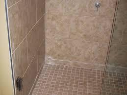 Bathtub Reglazing Denver Co by Shower Shower Pan Repair Unusual Marble Shower Pan Repair