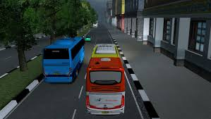 Free Download Bus Haulin Indonesia - Pc Game American Truck ... Euro Truck Simulator 2 Free Download Ocean Of Games Top 5 Best Driving For Android And American Euro Truck Simulator 21 48 Updateancient Full Game Free Pc V13016s 56 Dlcs Mazbronnet Italia Free Download Crackedgamesorg Pro Apk Apps Medium Driver On Google Play Gameplay Steam Farming 3d Simulation Game For