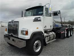 2018 WESTERN STAR 4700SF Roll Off Truck For Sale Auction Or Lease ... Tow Truck For Sale In Baton Rouge Best Resource Snowball Trucks Dtown La Tour Westbound Youtube Used Unique Mack Rd690s Service Freightliner On 2007 Gmc Sierra 1500 For Sale In 70816 2017 Nissan Titan Louisiana All Star 2018 Western Star 4700sf Roll Off Auction Or Lease