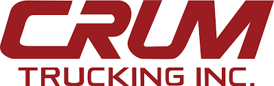 100 Nussbaum Trucking Consulting Trincon Group