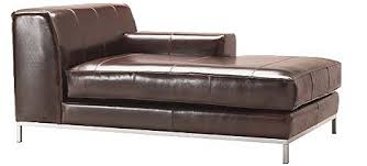 Ikea Kramfors Sofa Cover by Comfort Works Help And Faq