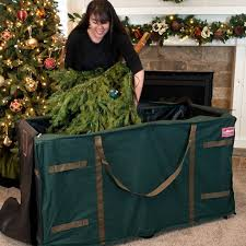 Upright Christmas Tree Storage Bag by Collection Christmas Tree Bags Lowes Pictures Halloween Ideas
