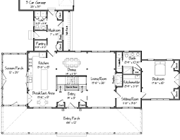 Pole Barn Home Floor Plans With Basement by Barn House Plans Floor Plans And Photos From Yankee Barn Homes