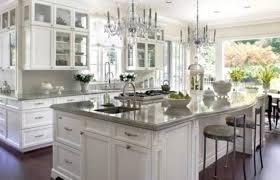 cabinet white kitchen stunning white cabinets design remodel