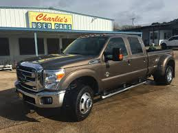 100 Affordable Used Cars And Trucks Huntsville Al For Sale TX 77340 Charlies