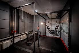 12 hotel ideen spielzimmer spielzimmer möbel rotes zimmer
