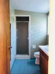 100 Mid Century Modern Bathrooms Bathroom Remodel Inspiration Pretty Prudent