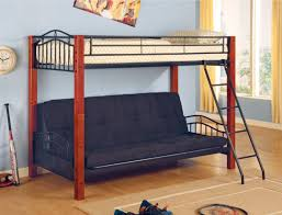 Cheap Bunk Beds Walmart by Furniture Futon Bunk Beds Pull Out Couch Walmart Futon