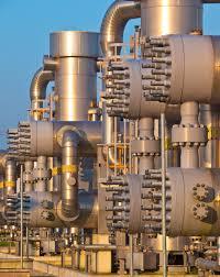 Butane Storage – Excellence Engineering