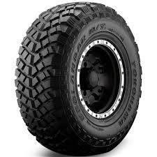 Yokohama Geolandar M/T – DH Performance & Sound Yokohama Tire Corp Rb42 E4 Radial Rigid Frame Haul Pushes Forward With Expansion Under New Leader Rubber And Introduces New Geolandar Mt G003 Duravis M700 Hd Allterrain Heavy Duty Truck Bridgestone At G015 20570 R15 Oem Aftermarket Auto Tyres Premium Performance Sporty Suv 4x4 Cporation Yokohamas Full Line Of Tires Available On Freightliner Trucks 101zl 29575r225 Ht G95a Sullivan Auto Service To Supply Oe For Volkswagen Tiguan