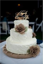 Wedding Cake Cakes Rustic Toppers Elegant Boards To In Ideas