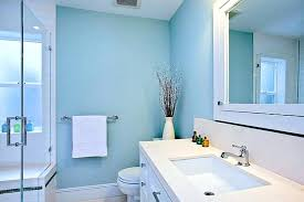 Beach Themed Bathroom Accessories Australia by Cheap Beach Themed Bathroom Accessories U2013 Selected Jewels Info