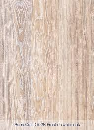 Bona Cork Floor Sealer by Bona Craft Oil 2k