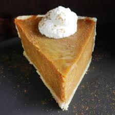 Best Pumpkin Pie With Molasses by America U0027s Best Pumpkin Pies Food U0026 Wine