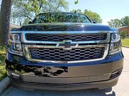 AUTO REVIEW: 2017 Chevy Suburban Remains A Leader Among The Largest ... 2018 Chevrolet Suburban Fancing Near Tulsa Ok David Stanley 2017 Lt Review The Original Canyonero Is A 2015 Summer Tahoe 4wd Test Car And Driver Michigan Drivers Ed Directory 1950 Chevy Truck In Absolute Mint Cdition Perfect Texas Truck Drivers Steal 13000 Diesel Using Stolen State Quick Take All The Details Would You Buy This Rv We Would Motoring Team Cdl