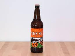 Whole Hog Pumpkin Ale by Beer Briefs Beerbriefs Twitter