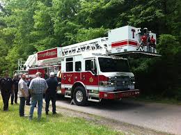Hornell (NY) Fire Apparatus Returns After Repairs - Fire Apparatus Nyc Fire Truck Stock Photos Images Alamy Bedford Hills Department Wchester County New York 19 Ford Model T Fire Truck The Adirondack Almanack 2003 Ferra Ultra Brooklyn Ny 211 Property Room News City Of Yonkers Free Water City New York Red Equipment Usa Ladder Mills Mn Heiman Trucks Jag9889s Most Teresting Flickr Photos Picssr Fdny Graveyard Queens 46th Str Fdnytruckscom Largest Apparatus Site On The Web Gta Gaming Archive Huntington Manor At Parade In