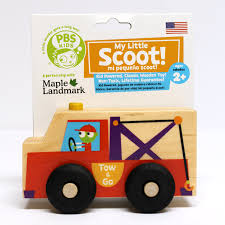The Official PBS KIDS Shop   PBS KIDS My Little Scoot Wooden Tow Truck Wooden Toy Crane Truck Cars Trucks Happy Go Ducky Tow 2 Toys Tonka Steel Vehicle Kids Large Children Sandbox Fun Buy Maisto Builder Zone Quarry Monsters Die Cast Dickie Pump Action 21 Online At Low Prices In Bruder Expert Review Episode 005 Youtube Blaze And The Monster Machines Transforming Btat Wonder Wheels Mighty Ape Nz Miniatura Ford Bb157 1934 Unique Rplicas 143 Majorette Series And Accsories Chevrolet Lcf 1958 R42 Autotrucks M2 164 Na Yellow Vehicles Kid Stock Photo Royalty Free