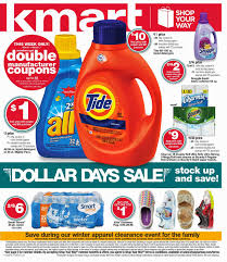Kmart Christmas Trees Black Friday by Wow U2013 Here We Go Kmart Shoppers U2013 Kmart Double Coupon 3 1