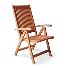 VIFAH V145 Outdoor Wood Folding Arm Chair With Multiple-Position Reclining  Back, Natural Wood Finish, 18 By 22 By 41-Inch Gardenised Brown Folding Wood Adirondack Outdoor Lounge Patio Deck Garden Chair Noble House Hudson Natural Finish Foldable Ding 2pack Chairs 19 R Diy Oknws Inside Wooden Chairacaciaoiled Fishing Buy Chairwood Fold Up Chairoutdoor Product On Alibacom Charles Bentley Fcs Acacia Large Sun Lounger Chairsoutdoor Fniture Pplar Recling Chair Outdoor Brown Foldable Stained Set Inoutdoor Solid Vintage Ebert Wels Rope Vibes Cambria Teak Outsunny 5position Recliner Seat 6 Seater