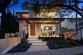 100 Home Design Contemporary Southern California Home Features An Elegant Contemporary Design