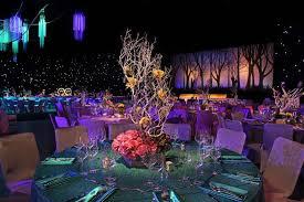 115 best award show party decor images on pinterest event design