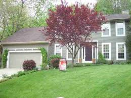 4 bedroom home for sale lafayette in 47905 in sanctuary subdivision