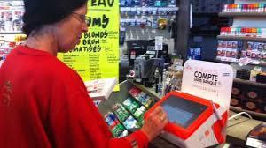 toulouse le compte bancaire nickel disponible dans les bureaux