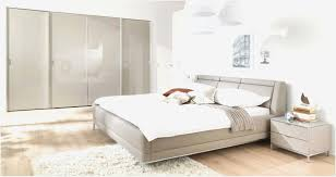 schlafzimmer tv wand ideen caseconrad