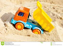 Toy Truck Stock Photo. Image Of Nobody, Heavy, Stuck - 44023964 Why Trump Tower Is Surrounded By Dump Trucks Filled With Sand For Articulated Dump Truck Moving On Brnemouth Beach Following Frac Sand Trucking West Texas Pridetransport Services Llc Truck And Excavator Loading Unloading Kinetic Silver Lake Sand Dunes July 5th 2013 Film 140 Racing Trucks 3600 Hp Monster Drag Race Up Hills In Uae Aoevolution Nexus Codinator Backing Up Weatherford Fr Flickr Estero Residents Concerned About Youtube Rc 27082016 Working Sandy Career Stock Photo Photomost 1969092 Walhonding Valley Gravel Knox Coshocton Colorado Cars Bei Mint 400 Es Ist Ein Kn Luftfilter Fr Sie