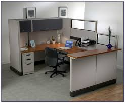 Cute Office Cubicle Decorating Ideas by Home Office Cute Office Furniture Outlet About Small Home