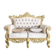 luxus anpassen weiß gold barock stil holz geschnitzt sofa wohnzimmer buy sofa wohnzimmer geschnitzte sofa wohnzimmer holz geschnitzt sofa wohnzimmer