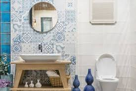 15 small bathroom designs ideas for small spaces with