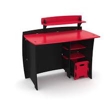 Wayfair Black Corner Desk by Kids U0027 Desks