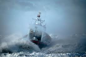 Wizard Deadliest Catch Sinks by Financial Executives International Dailycaptain To Financial