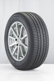 Michelin Expands Revolutionary Premier® Tire Line For Light Trucks ... Ultra Light Truck Cst Tires Klever At Kr28 By Kenda Tire Size Lt23575r15 All Season Trucksuv Greenleaf Tire China 1800kms Timax 215r14 Lt C 215r14lt 215r14c Ltr Automotive Passenger Car Uhp Mud And Offroad Retread Extreme Grappler Summer K323 Gt Radial Savero Ht2 Tirecarft 750x16 Snow 12ply Tubeless 75016 Allseason Desnation Le 2 For Medium Trucks Toyo Canada 23565r19 Pirelli Scorpion Verde As Only 1 In Stock