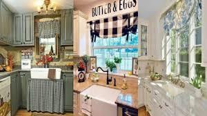 Kitchen Curtain Ideas Pictures Best Kitchen Curtain Design Ideas Above Sink Curtain Ideas